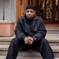 "Chuck D: ""Race, Rap and Reality"""