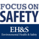 Laboratory Supervisor Safety Responsibilities