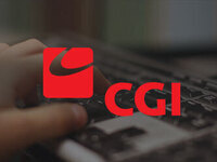 CGI Information Session