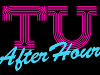 TU After Hours 2014!