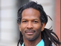"Carl Hart: ""The Problem Is Drug Policy, Not Drugs"""