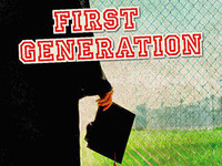"""First Generation"" Film Screening"