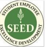 "SEED Workshop: ""Ethical Leadership / Ethical Decision Making"""