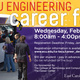 NCSU Engineering Career Fair