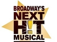 Broadway's Next H!T Musical