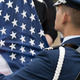 """Forum: """"Healing Moral Injury and PTSD: Ministry to Veterans, their Families and Communities"""""""