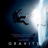 "Screening: ""Gravity"" (Two Showings)"