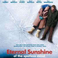 "Screening: ""Eternal Sunshine of the Spotless Mind"""