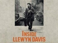 "Screening: ""Inside Llewyn Davis"" (Two Shows)"