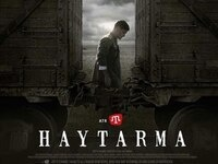 International Film Series: Haytarma