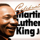"Martin Luther King, Jr. Week: ""Martin Luther King and the March on Washington"""