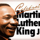 Leadership & You: How to Make the Most of Your Inner Dr. King!
