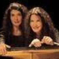 Katia and Marielle Labèque in Concert