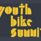 Youth Bike Summit 2014 (Day Two)