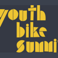 Youth Bike Summit 2014 (Day Three)