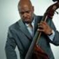 Christian McBride Big Band performs at Bass Concert Hall