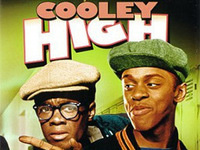Southeast Cinematheque: Cooley High