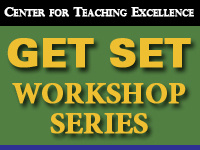 Reflective Course Development: Choosing and Implementing Instructional Methods