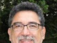 University Lecturer: Professor Jose David Saldivar