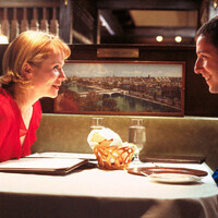 Talking Back to the Movie:  Paul Thomas Anderson:  PUNCH-DRUNK LOVE