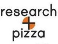 Research + Pizza with Dr. Molly Bray