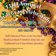13th Annual Mardi Gras Celebration!