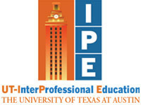 Interprofessional Faculty Development Program