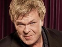 Ron White at Bass Concert Hall (Late Show)