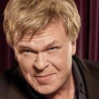 Ron White performs at Bass Concert Hall