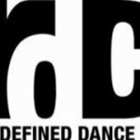 RDC Week and Auditions