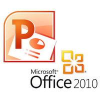 Introduction to PowerPoint 2010