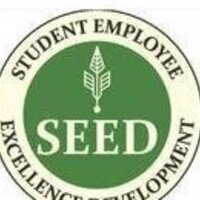 "SEED Workshop: ""disABILITY Advocate 101"""