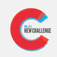 Cancelled: New Challenge Social Innovators Panel and Celebration