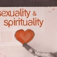Living with Pride: Spirituality & Sexuality