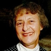 Remembering Janet L. Abu-Lughod, 1928-2013