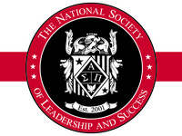 National Society of Leadership & Success Speaker Broadcast