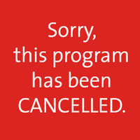 CANCELLED: Needle Works
