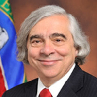 U.S. Secretary of Energy to Speak to UT Austin Community