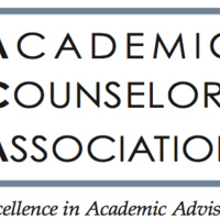 ACA Student Development Scholarships Due March 5