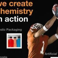 Register for BASF & UT Athletics Team Chemistry Challenge
