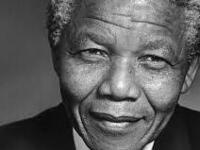 Lessons from the Life of Nelson Mandela: A Community Conversation