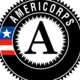 Annual ASTAR! AmeriCorps in Western MD Book Giveaway
