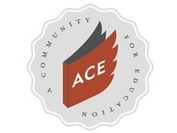 Apply: ACE - A Community for Education Hiring AmeriCorps Tutors