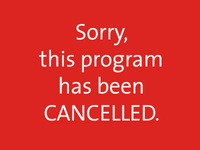 CANCELLED: House Dance Workshop