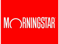 Inside Morningstar: Meet Blue Demons at Work