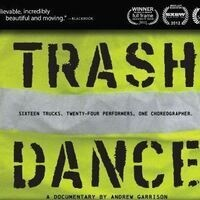 """Trash Dance"" Documentary Screening and Q&A"