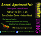 Apartment Fair