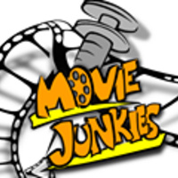 "Contestants Needed: ""Movie Junkies"" Phillip Seymour Hoffman Edition"