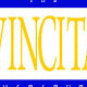 Vincita Institute's Managing Your Finances 103