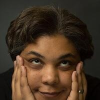 Visiting Writers' Series Welcomes Roxane Gay